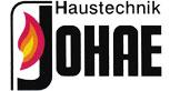 Haustechnik Johae GmbH