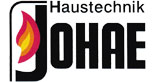 Haustechnik Michael Johae